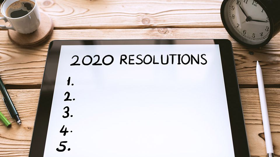 ss-resolutions-blog
