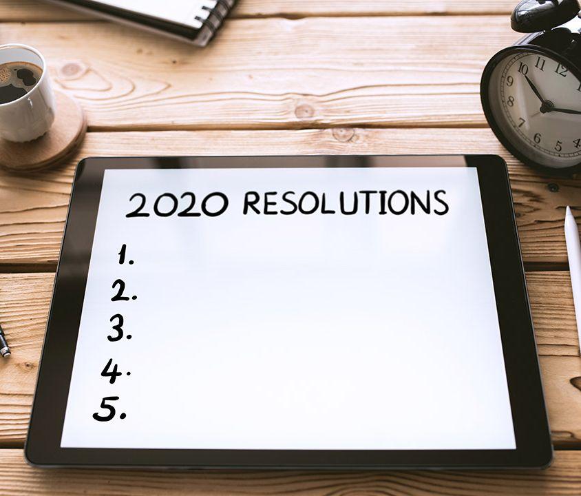 ss-resolutions-blog