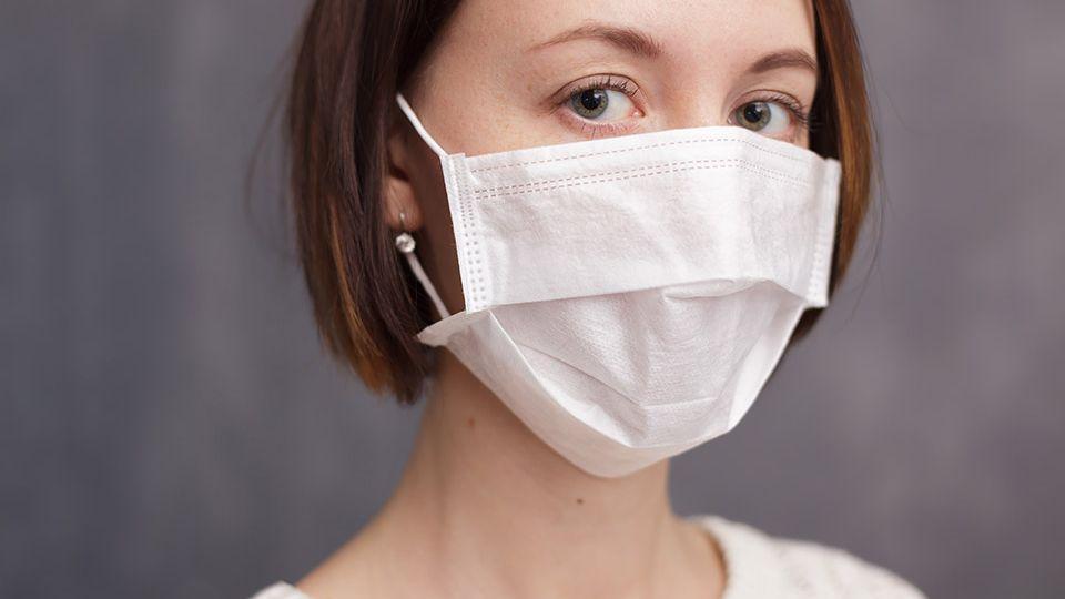 sereneshift-coronavirus-anxiety