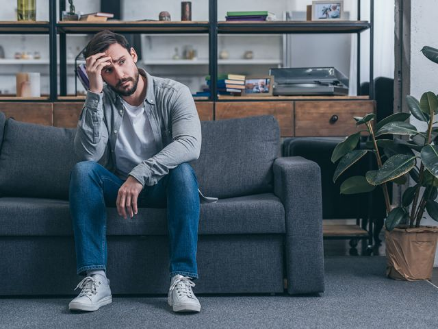 sereneshift-anxiety