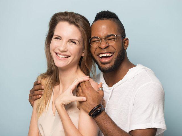 serene-shift-diverse-couple